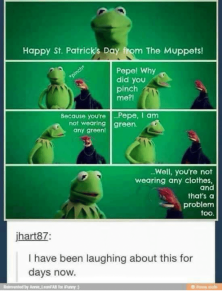 happy-st-patricks-day-fom-the-muppets-pepe-why-did-8615713
