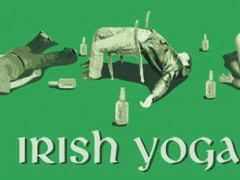 irish-yoga-st-patricks-day-meme-240x180