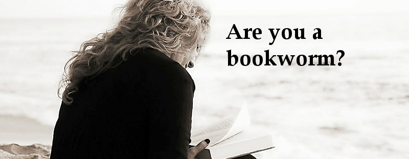 5 Situations Bookworms Know All Too Well